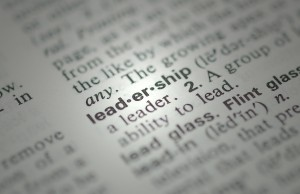 5 Questions of Leadership