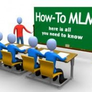 HOW DO I GET MLM LEADS