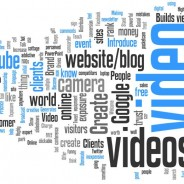 Three Great and Easy Tips to Successful Video Marketing for MLMs