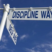 Get More Done in a Day by Building Your Self-Discipline
