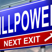 3 Easy Ways to Increase Your Willpower